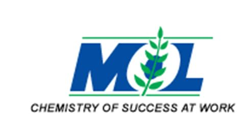 novartis pharmaceuticals Project Manager Jobs Monstercom