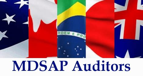 Regulatory affairs manager resume samples