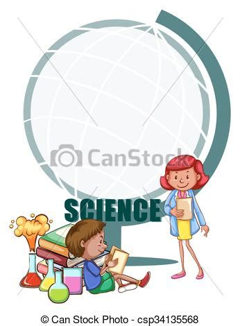 CLASS 10; ESSAY: WONDERS OF SCIENCES - ITTaleem